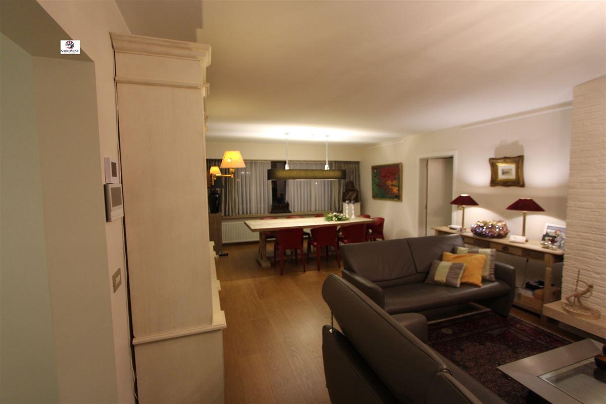 Foto 8 : Appartement te 8000 BRUGGE (België) - Prijs € 275.000
