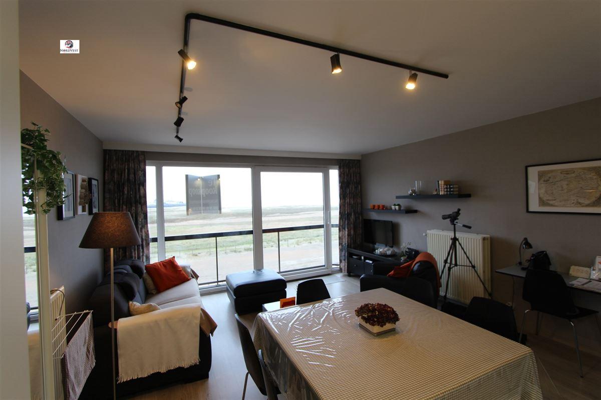 Foto 4 : Appartement te 8301 HEIST (België) - Prijs € 220.000