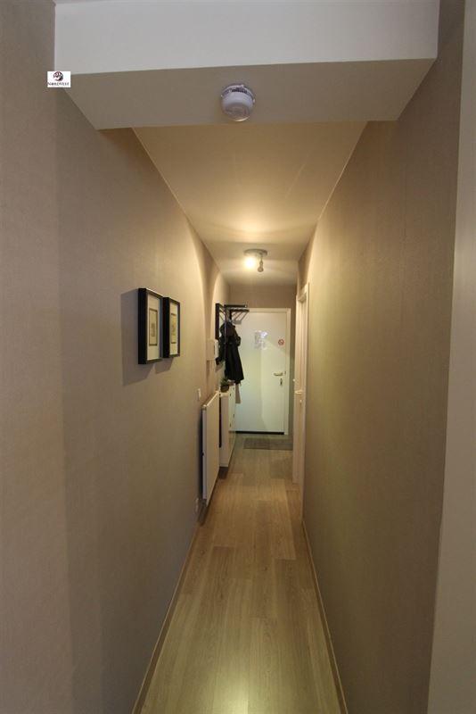 Foto 5 : Appartement te 8301 HEIST (België) - Prijs € 220.000
