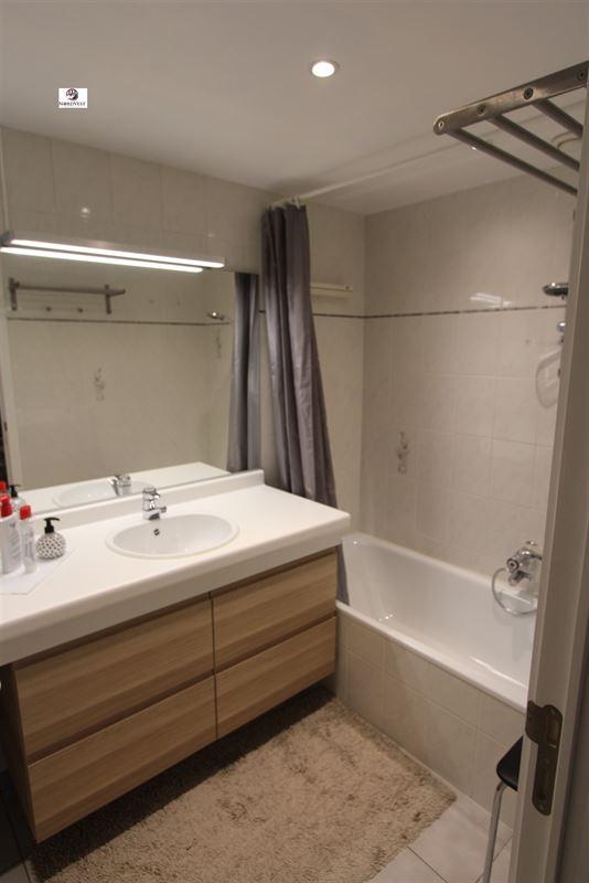 Foto 8 : Appartement te 8301 HEIST (België) - Prijs € 220.000