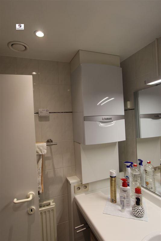 Foto 9 : Appartement te 8301 HEIST (België) - Prijs € 220.000
