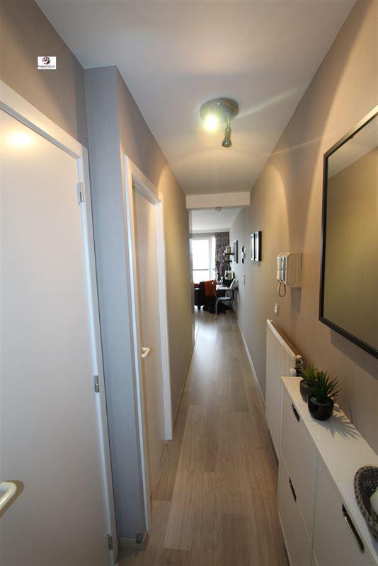 Foto 10 : Appartement te 8301 HEIST (België) - Prijs € 220.000