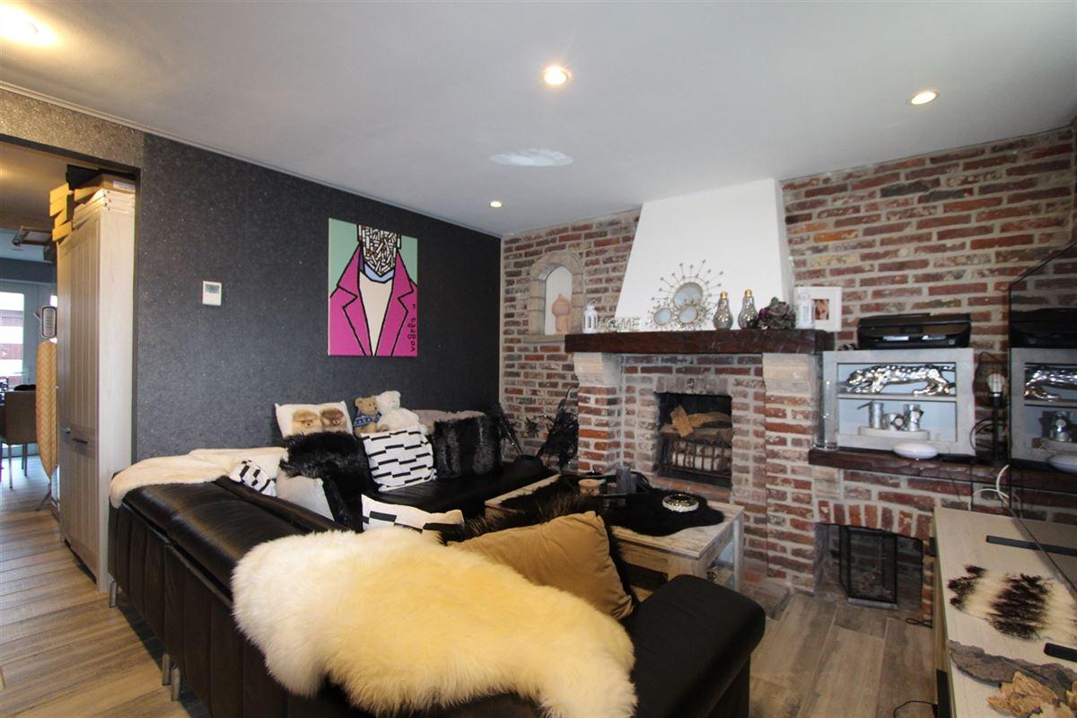 Foto 3 : Huis te 8480 ICHTEGEM (België) - Prijs € 169.000