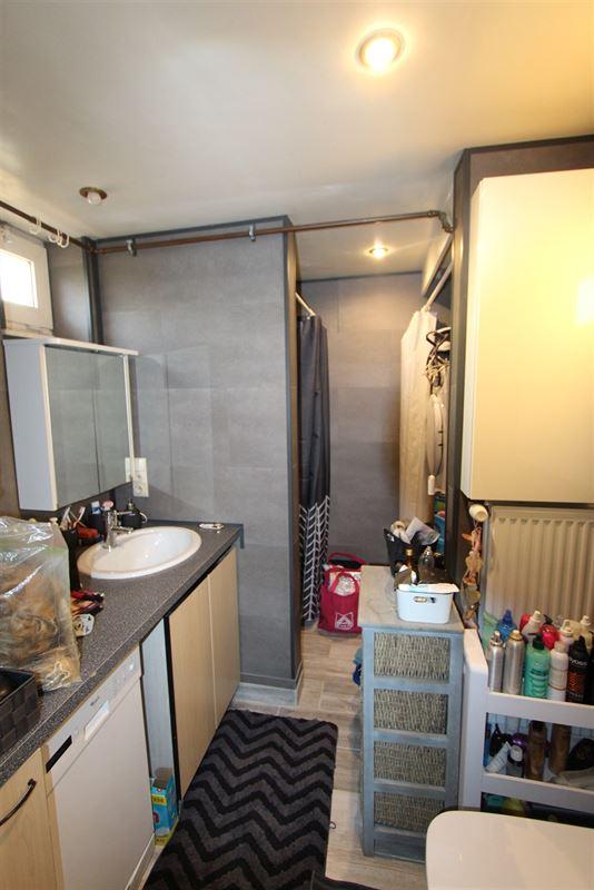 Foto 5 : Huis te 8480 ICHTEGEM (België) - Prijs € 169.000
