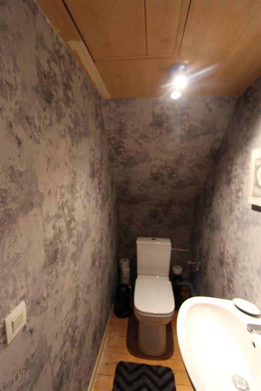 Foto 7 : Huis te 8480 ICHTEGEM (België) - Prijs € 169.000