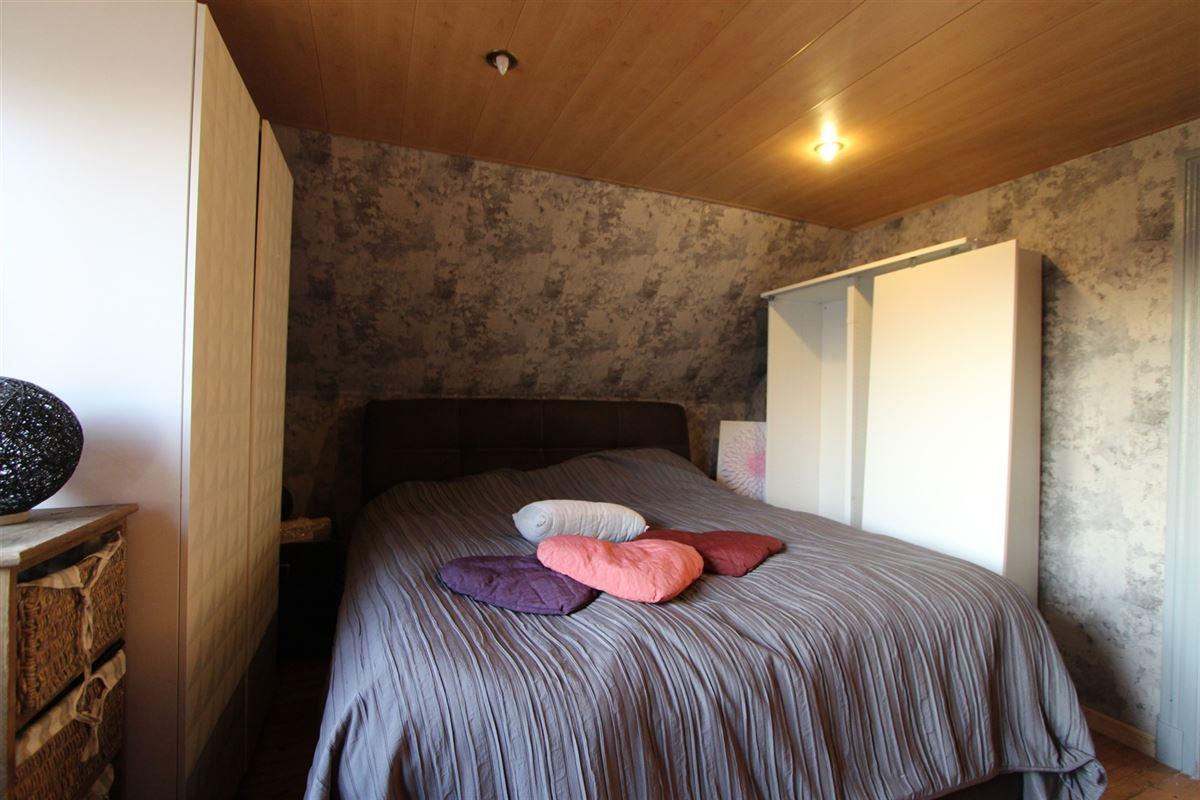 Foto 8 : Huis te 8480 ICHTEGEM (België) - Prijs € 169.000
