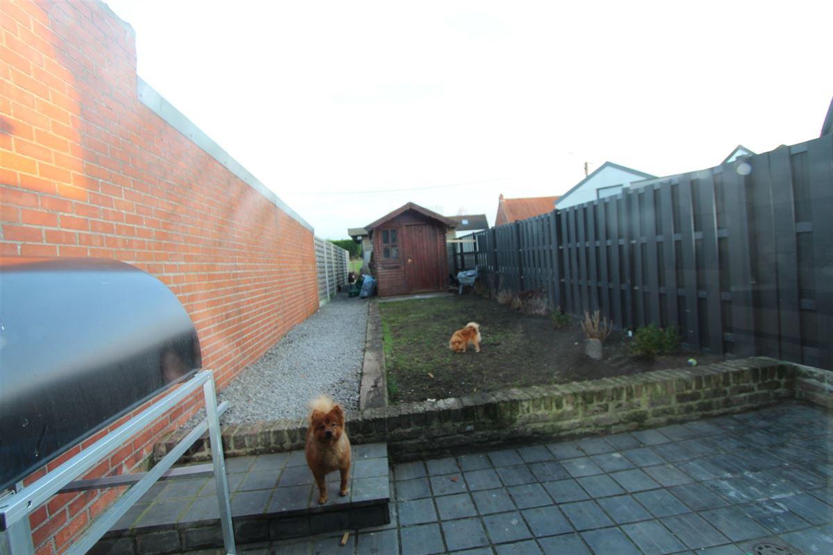 Foto 10 : Huis te 8480 ICHTEGEM (België) - Prijs € 169.000