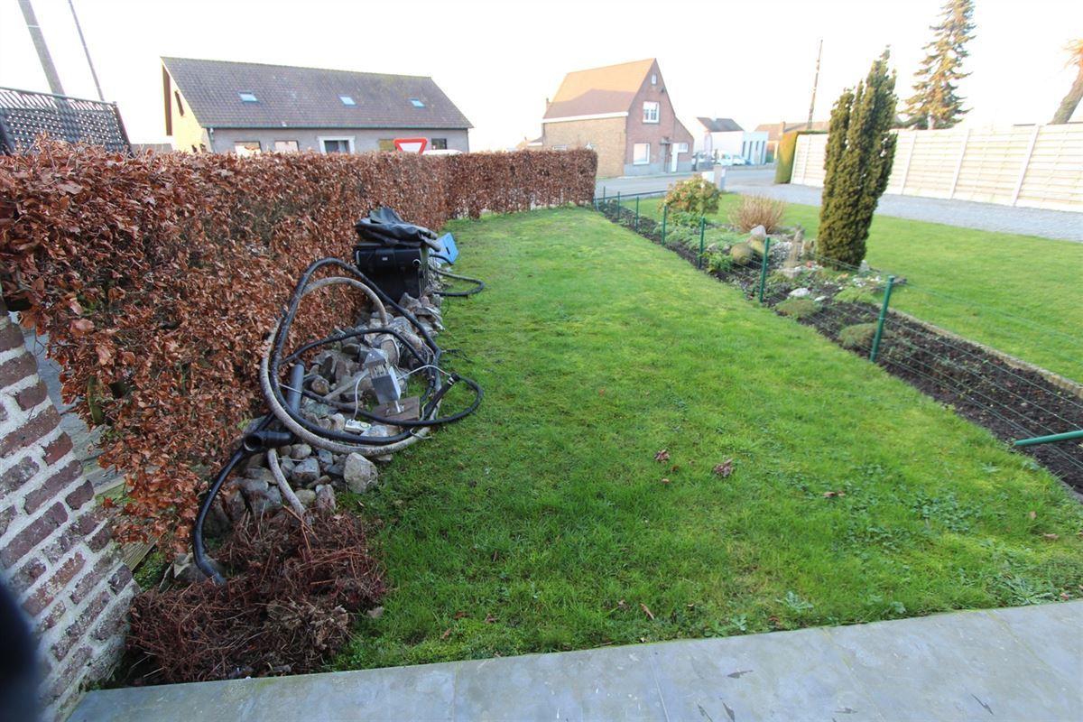 Foto 11 : Huis te 8480 ICHTEGEM (België) - Prijs € 169.000