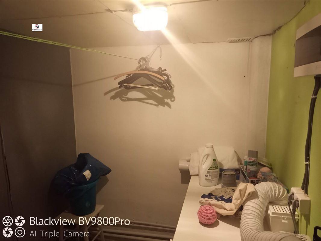 Foto 5 : Appartement te 8660 DE PANNE (België) - Prijs € 80.000
