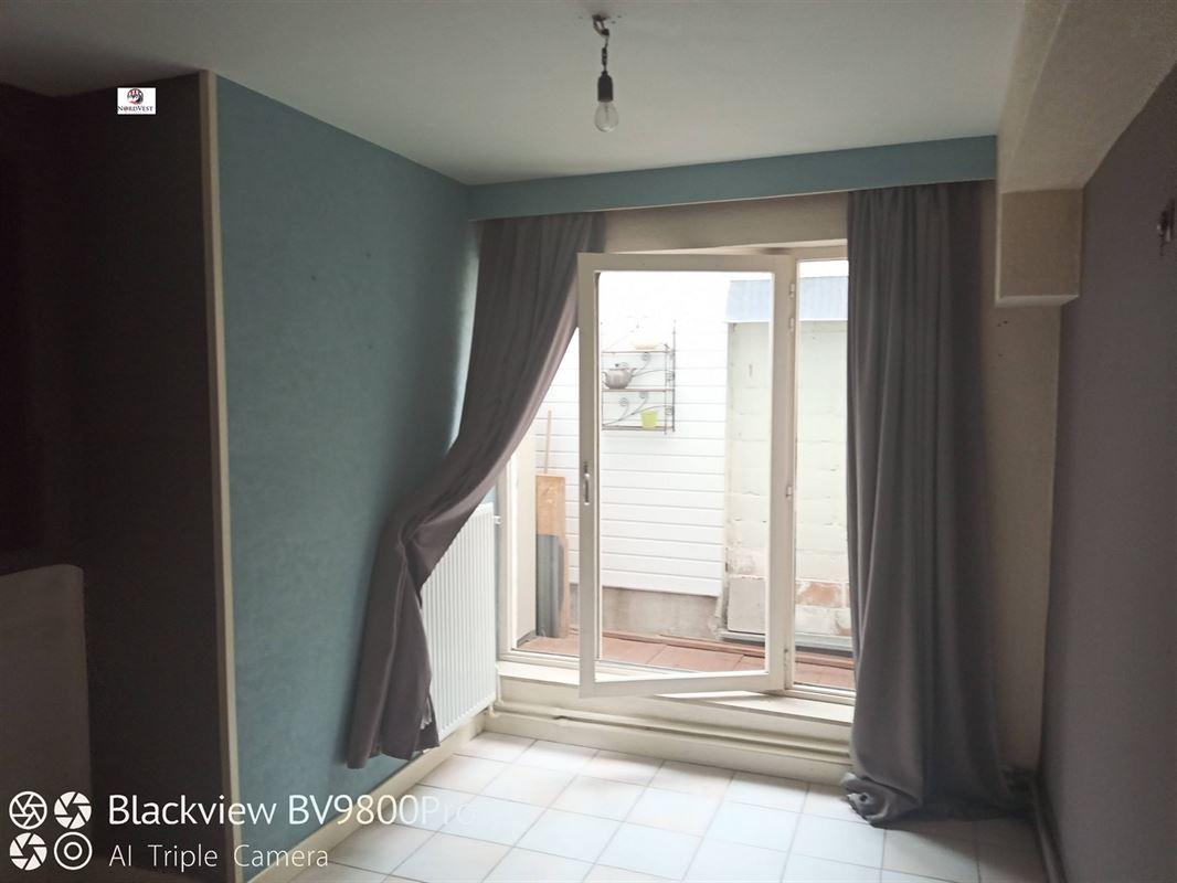 Foto 6 : Appartement te 8660 DE PANNE (België) - Prijs € 80.000