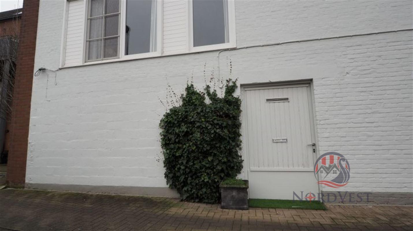 Foto 17 : Burelen te 8810 LICHTERVELDE (België) - Prijs € 349.000