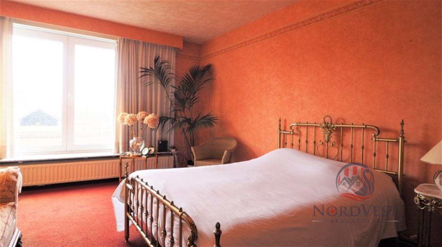 Foto 13 : Burelen te 8810 LICHTERVELDE (België) - Prijs € 349.000