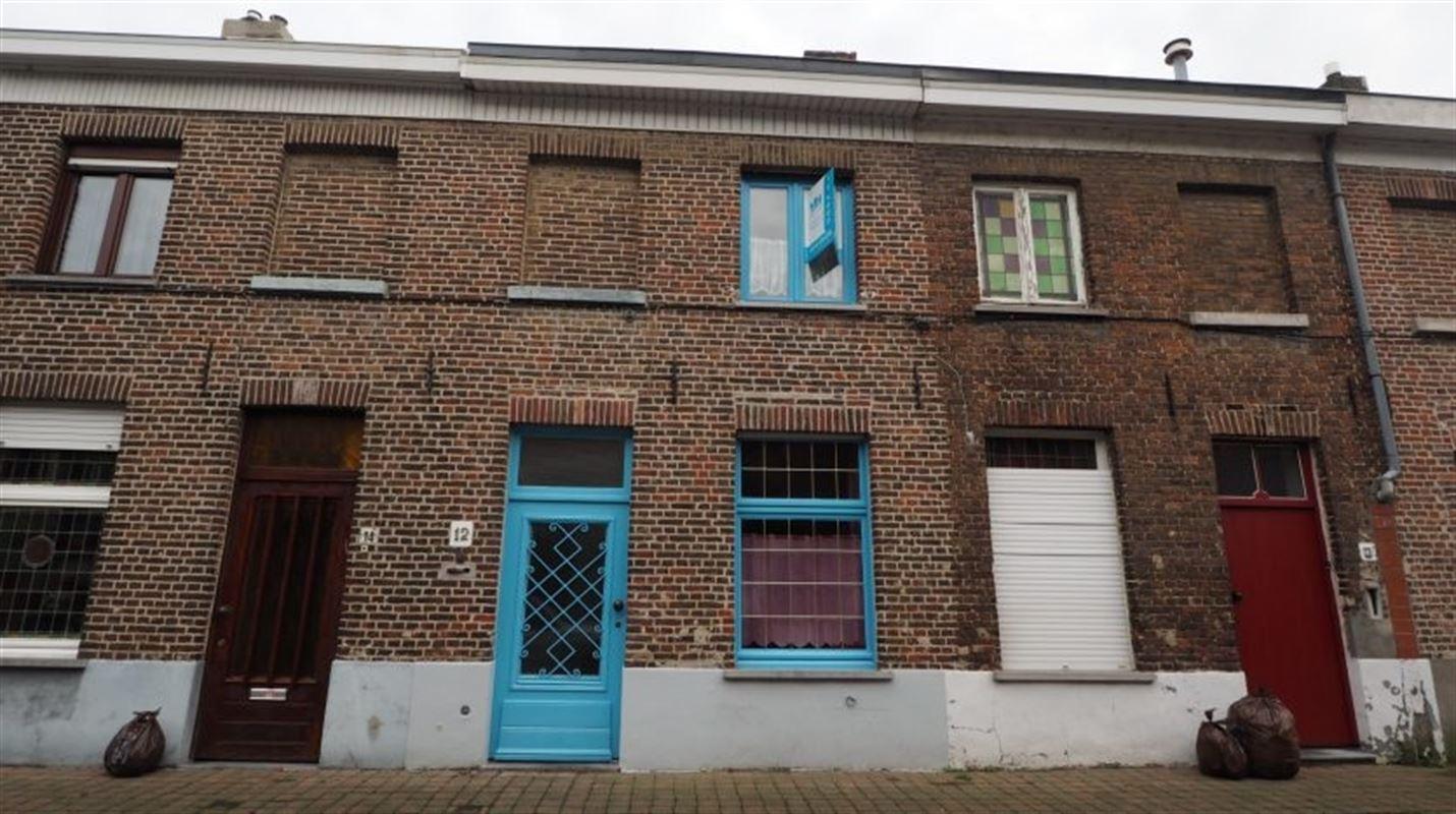 Foto 2 : Huis te 8000 BRUGGE (België) - Prijs € 175.000