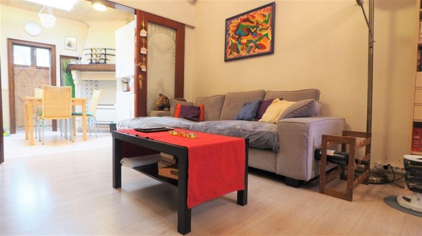 Foto 3 : Huis te 8000 BRUGGE (België) - Prijs € 175.000