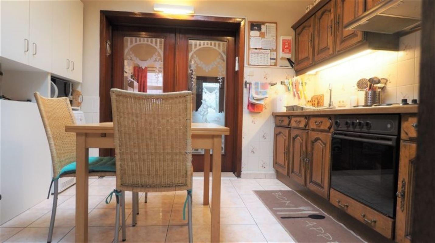 Foto 4 : Huis te 8000 BRUGGE (België) - Prijs € 175.000