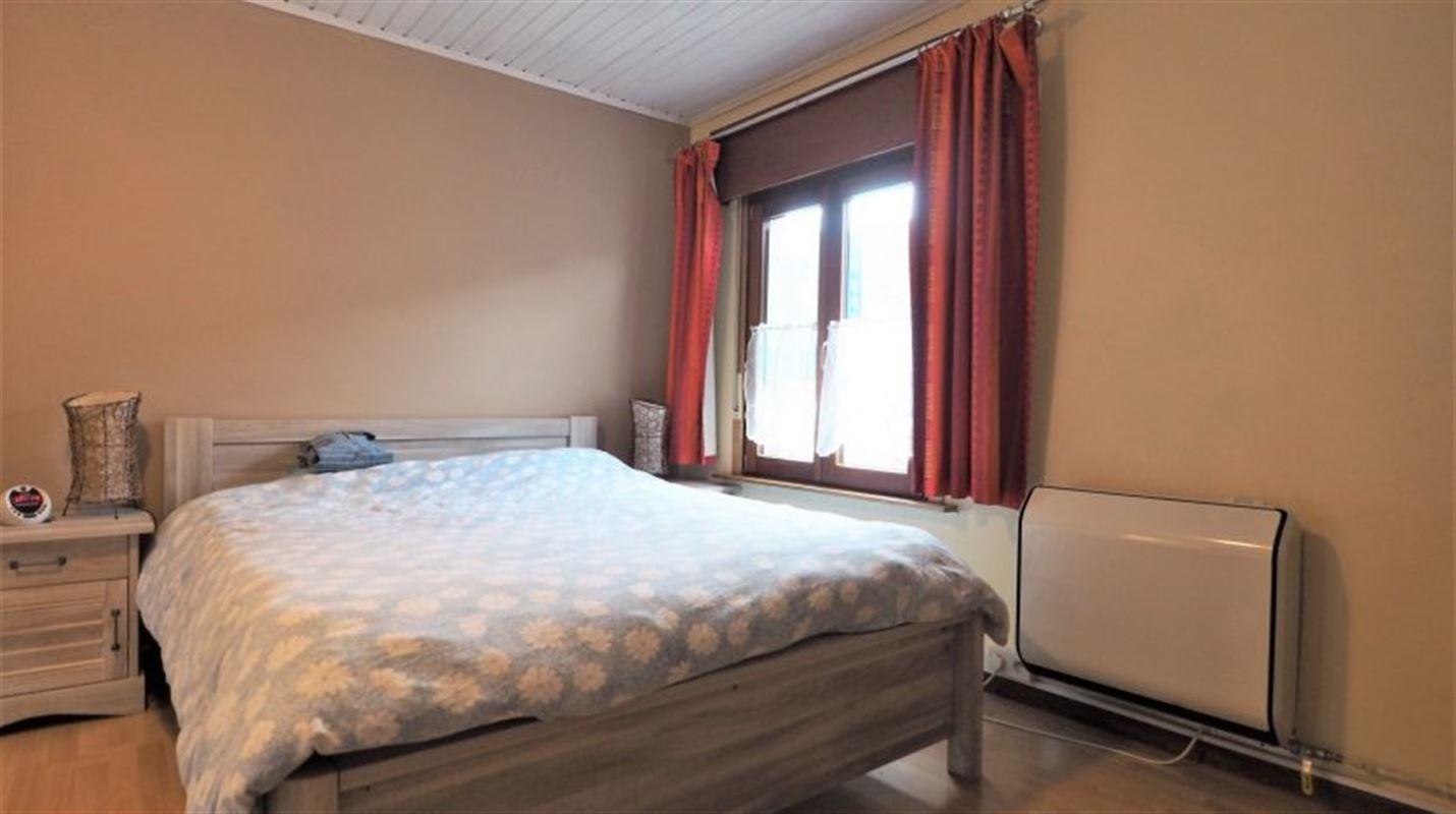 Foto 5 : Huis te 8000 BRUGGE (België) - Prijs € 175.000