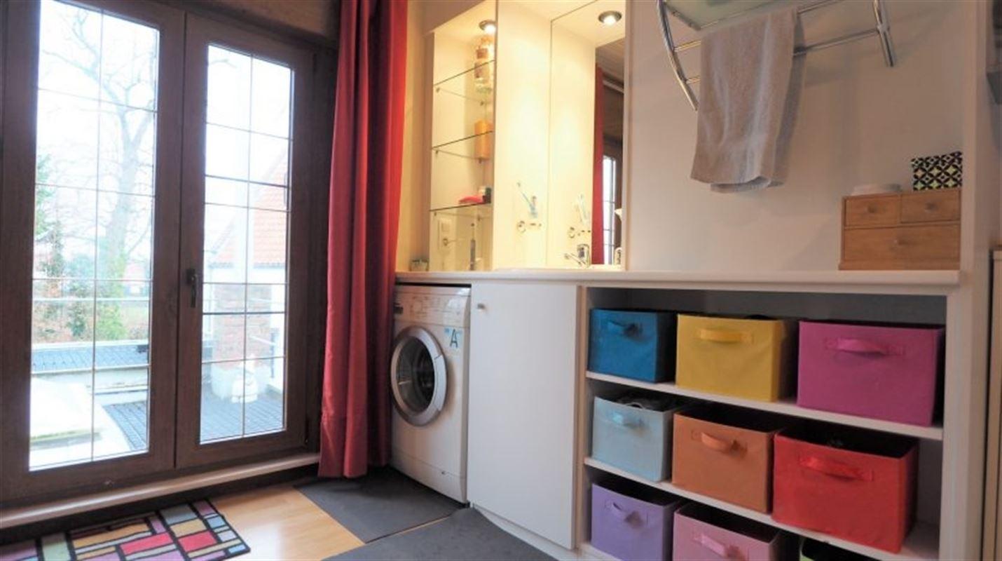 Foto 6 : Huis te 8000 BRUGGE (België) - Prijs € 175.000