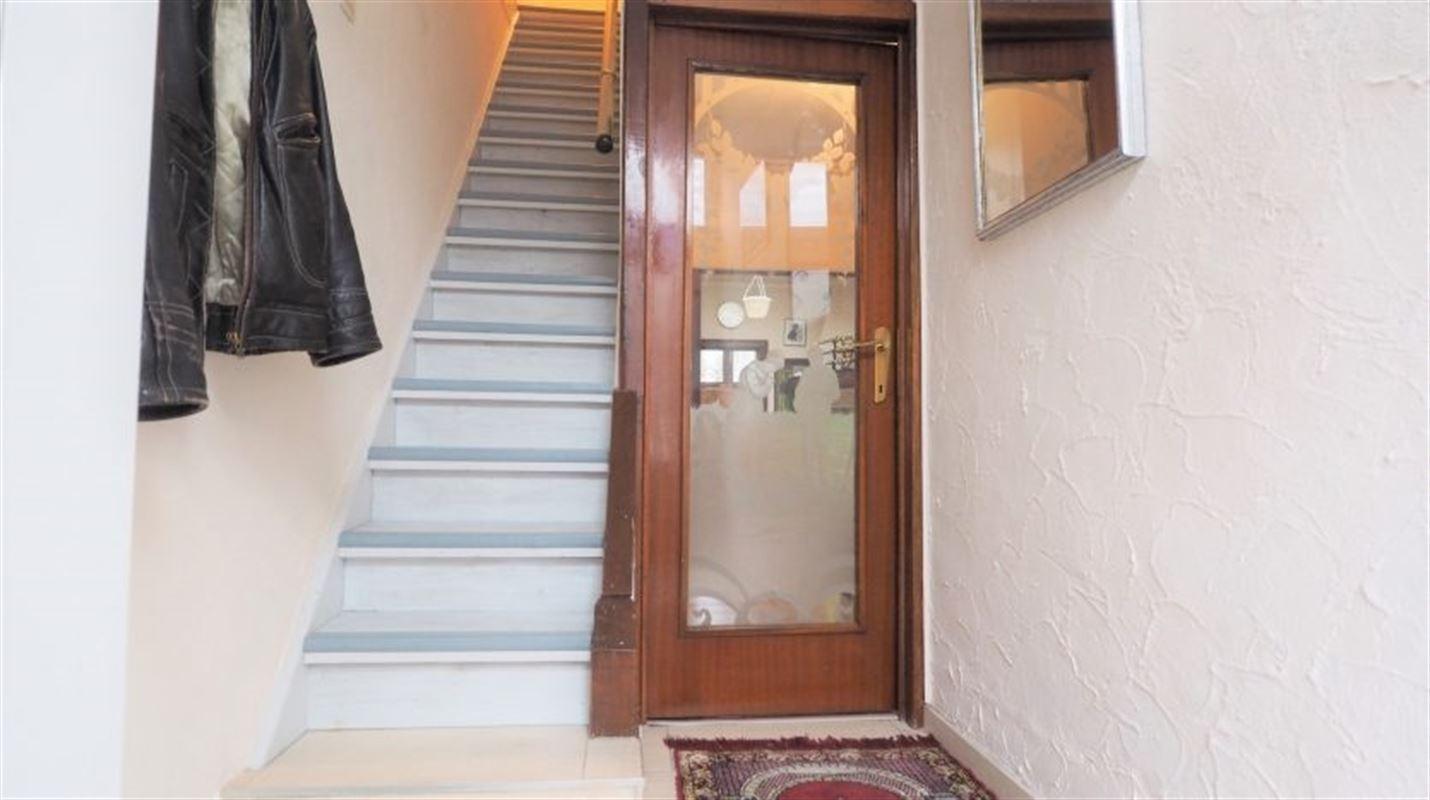 Foto 7 : Huis te 8000 BRUGGE (België) - Prijs € 175.000