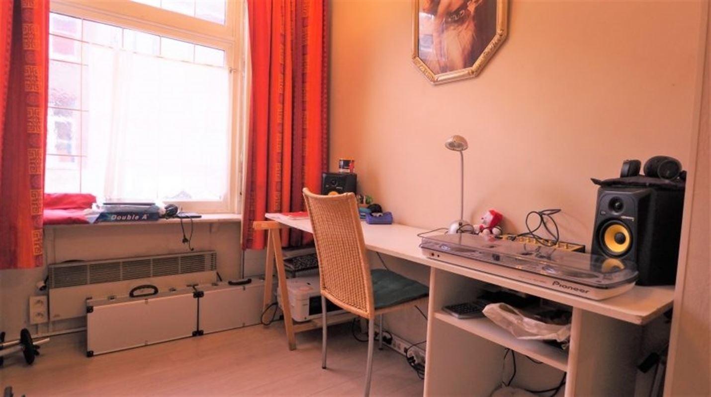 Foto 9 : Huis te 8000 BRUGGE (België) - Prijs € 175.000