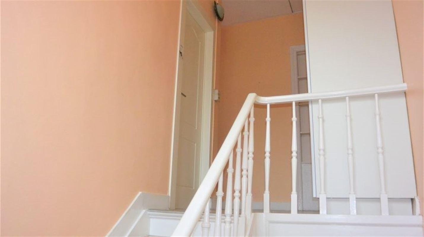 Foto 4 : Appartement te 8370 BLANKENBERGE (België) - Prijs € 70.000