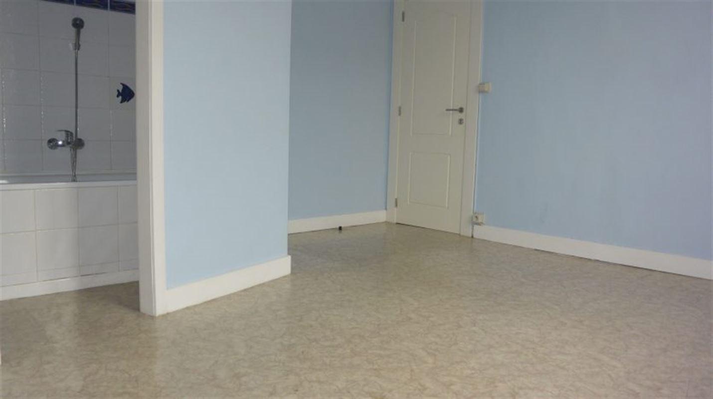 Foto 6 : Appartement te 8370 BLANKENBERGE (België) - Prijs € 70.000
