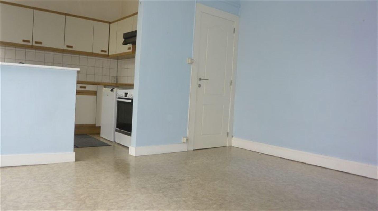 Foto 7 : Appartement te 8370 BLANKENBERGE (België) - Prijs € 70.000