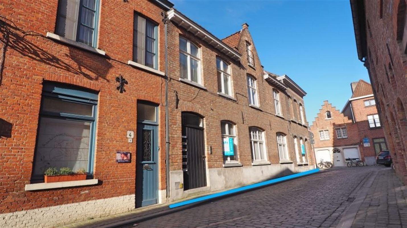 Foto 2 : Huis te 8000 BRUGGE (België) - Prijs € 400.000
