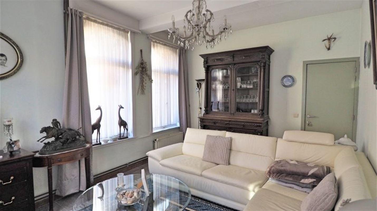 Foto 3 : Huis te 8000 BRUGGE (België) - Prijs € 400.000