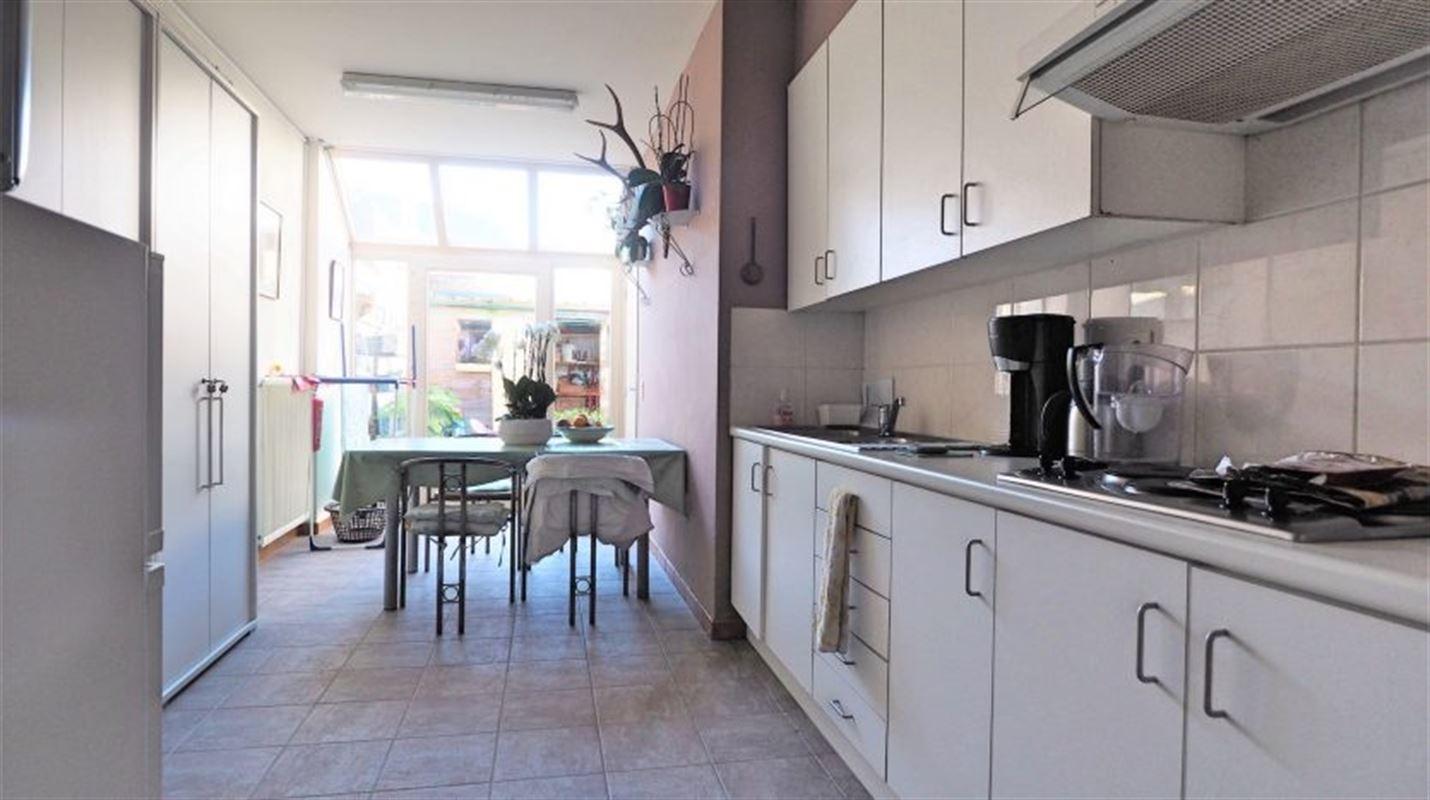 Foto 4 : Huis te 8000 BRUGGE (België) - Prijs € 400.000