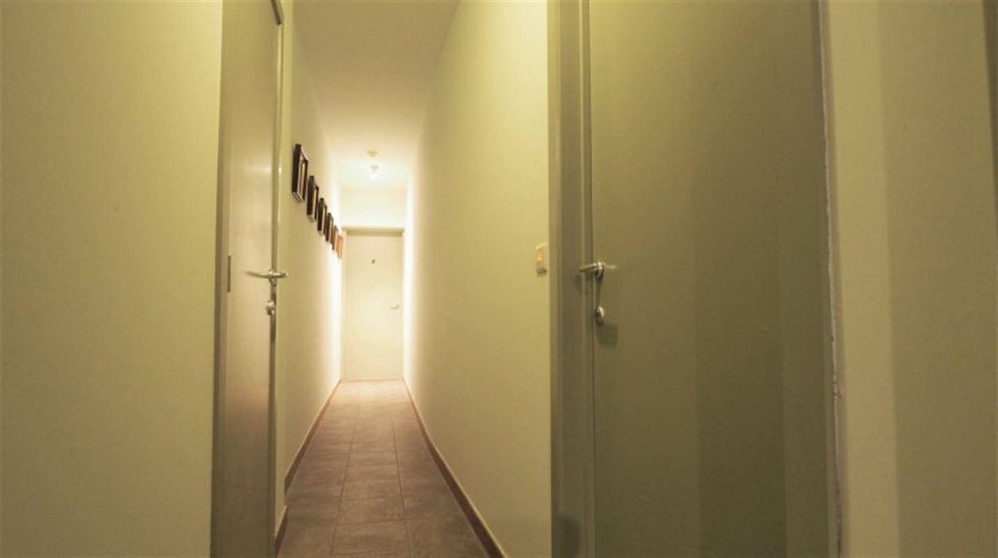 Foto 5 : Huis te 8000 BRUGGE (België) - Prijs € 400.000