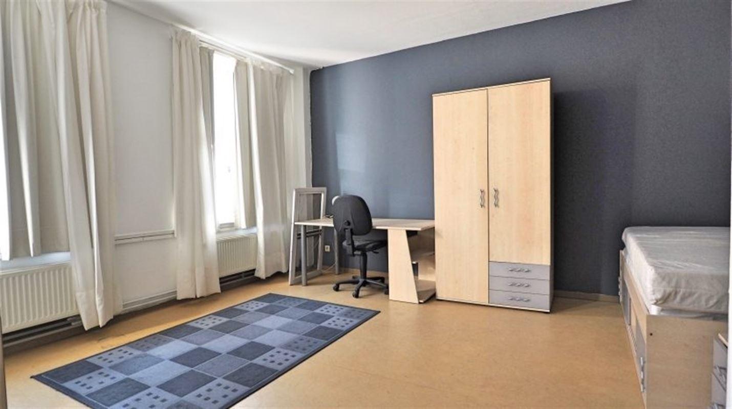Foto 6 : Huis te 8000 BRUGGE (België) - Prijs € 400.000