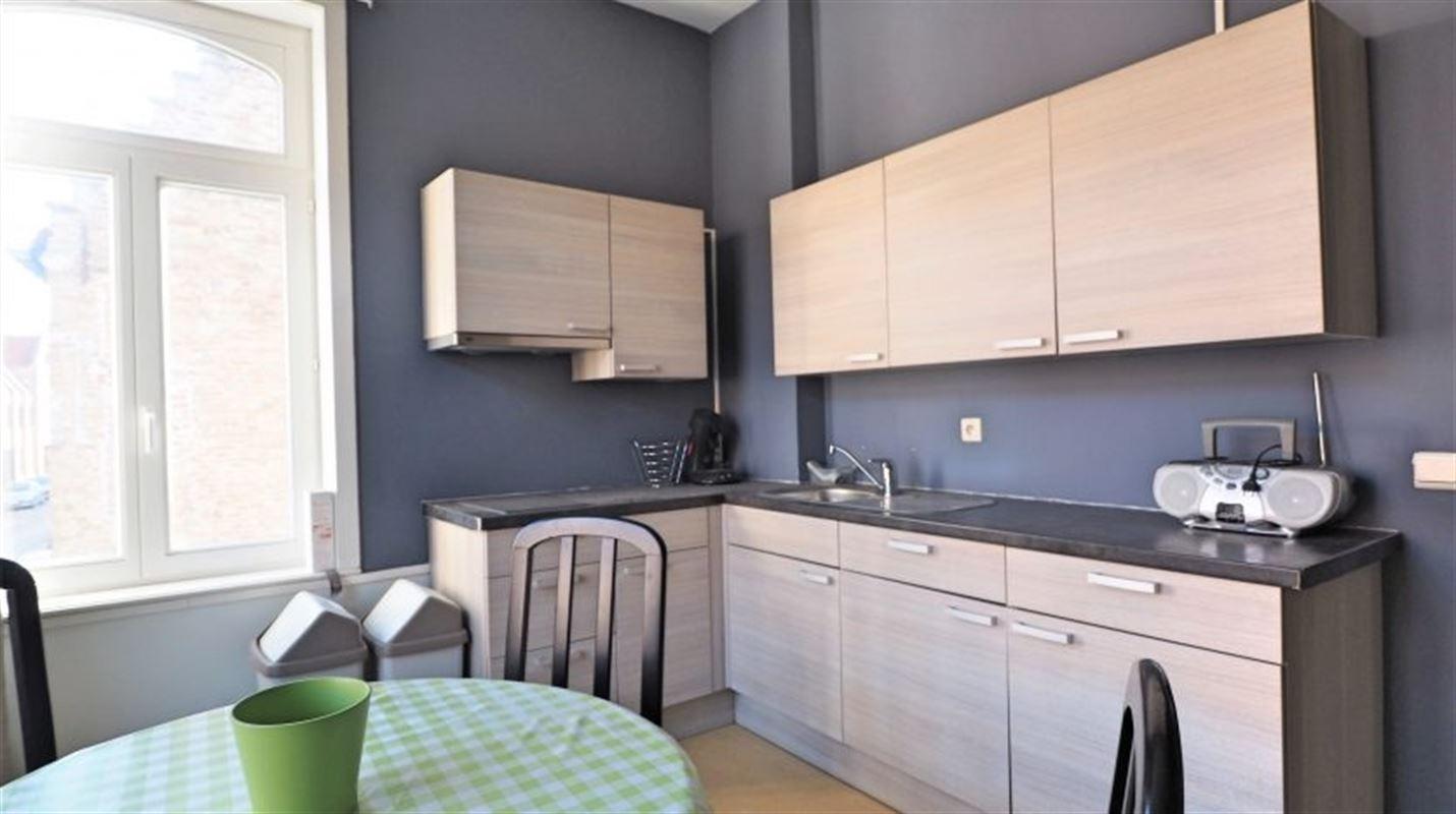 Foto 7 : Huis te 8000 BRUGGE (België) - Prijs € 400.000