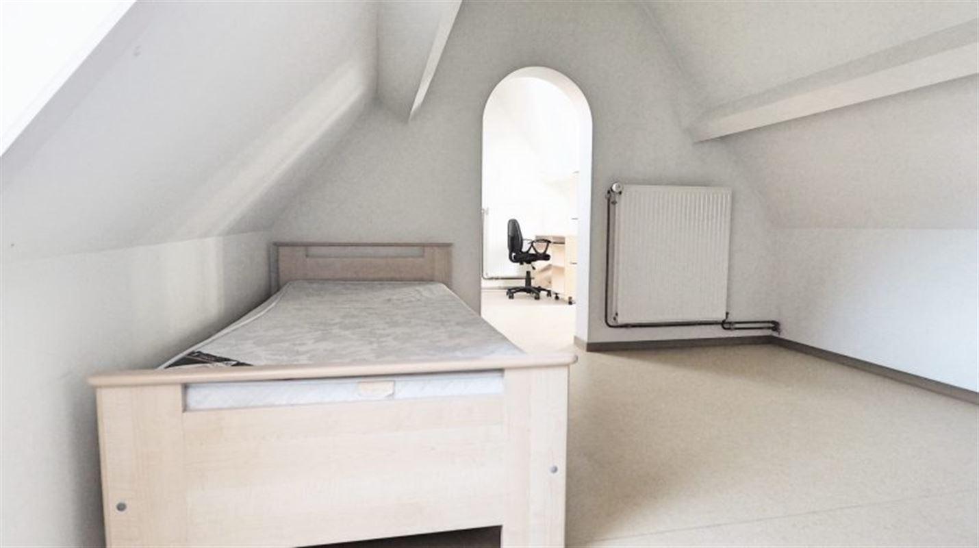 Foto 8 : Huis te 8000 BRUGGE (België) - Prijs € 400.000