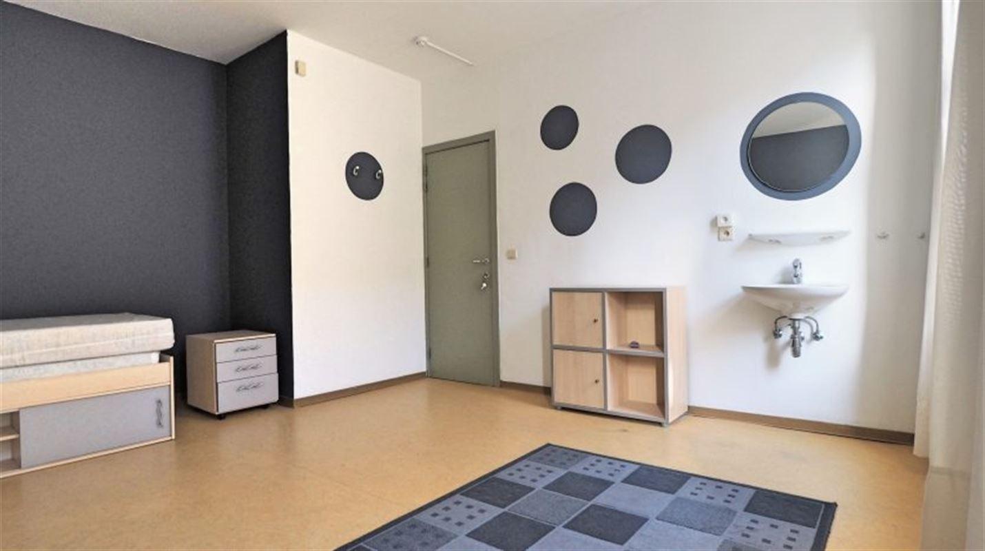 Foto 9 : Huis te 8000 BRUGGE (België) - Prijs € 400.000