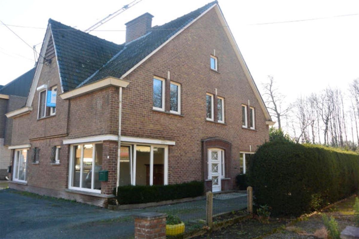 Foto 1 : Huis te 9920 LOVENDEGEM (België) - Prijs € 255.000