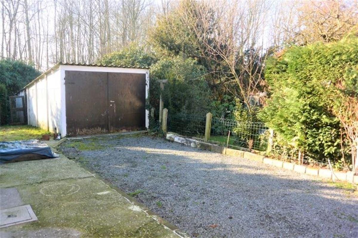 Foto 3 : Huis te 9920 LOVENDEGEM (België) - Prijs € 255.000