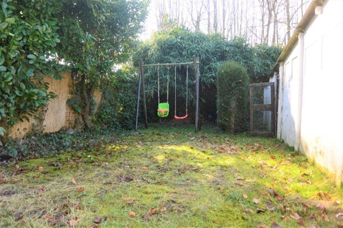Foto 4 : Huis te 9920 LOVENDEGEM (België) - Prijs € 255.000