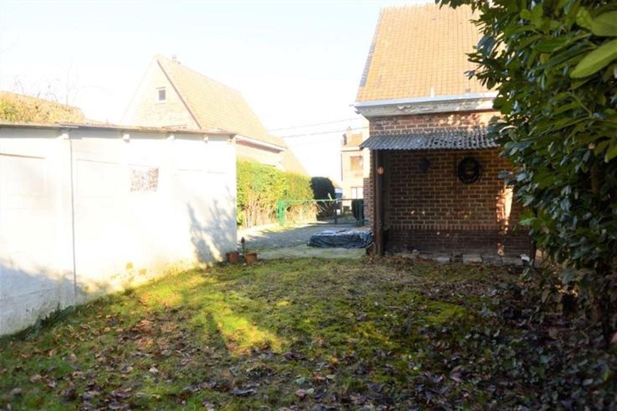 Foto 5 : Huis te 9920 LOVENDEGEM (België) - Prijs € 255.000