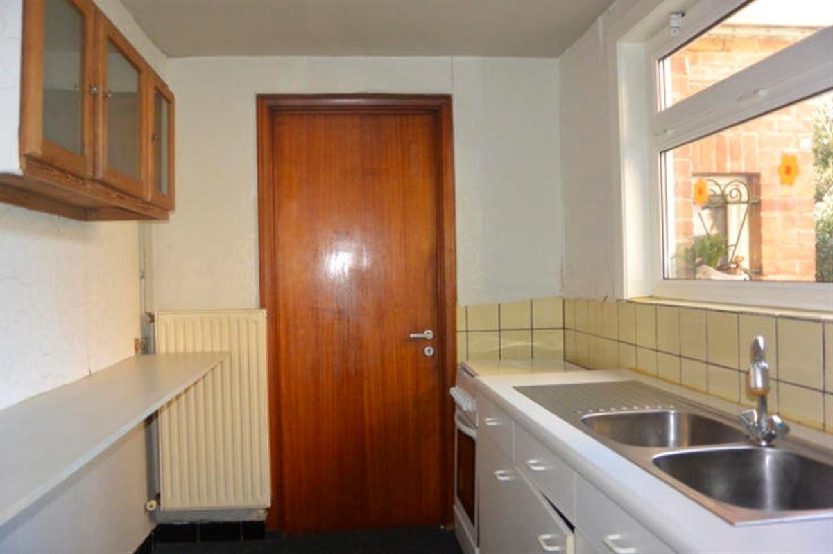 Foto 7 : Huis te 9920 LOVENDEGEM (België) - Prijs € 255.000