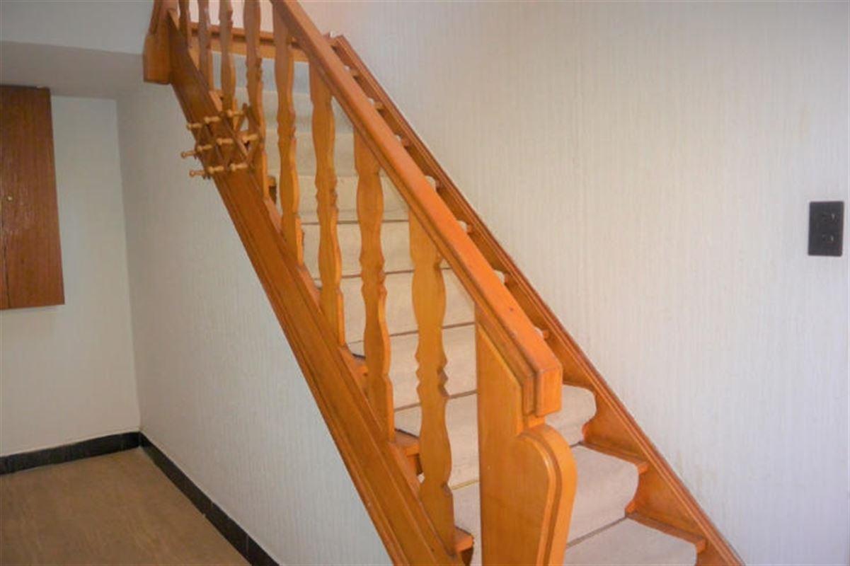 Foto 10 : Huis te 9920 LOVENDEGEM (België) - Prijs € 255.000