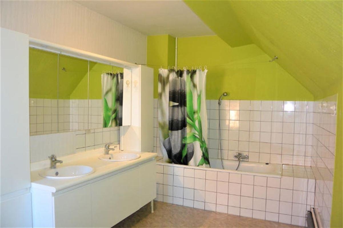 Foto 11 : Huis te 9920 LOVENDEGEM (België) - Prijs € 255.000