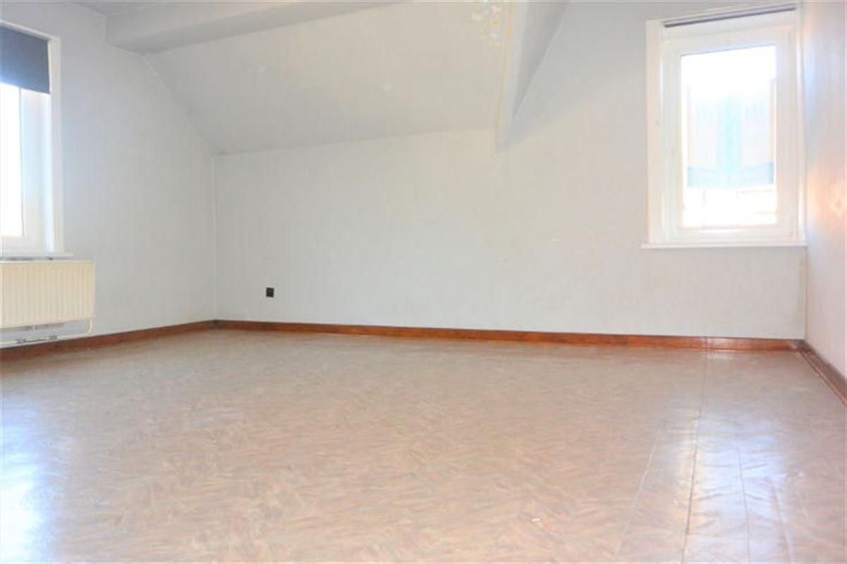 Foto 12 : Huis te 9920 LOVENDEGEM (België) - Prijs € 255.000