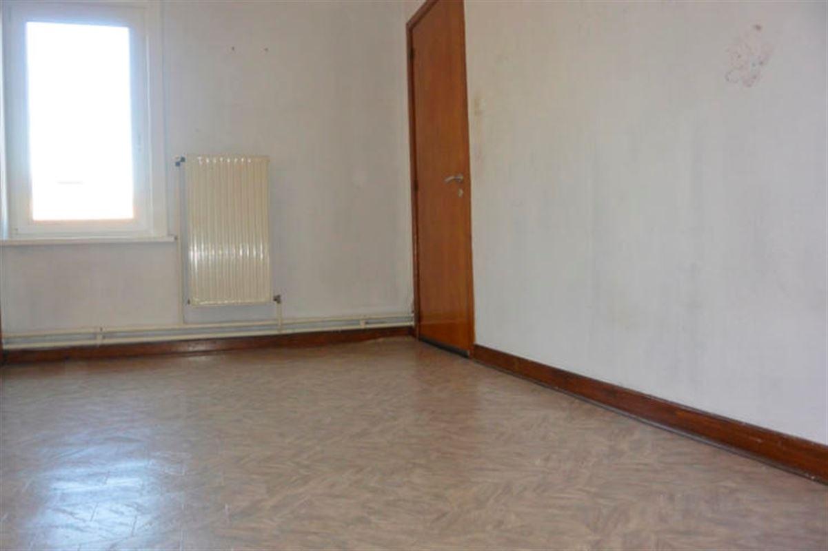 Foto 13 : Huis te 9920 LOVENDEGEM (België) - Prijs € 255.000