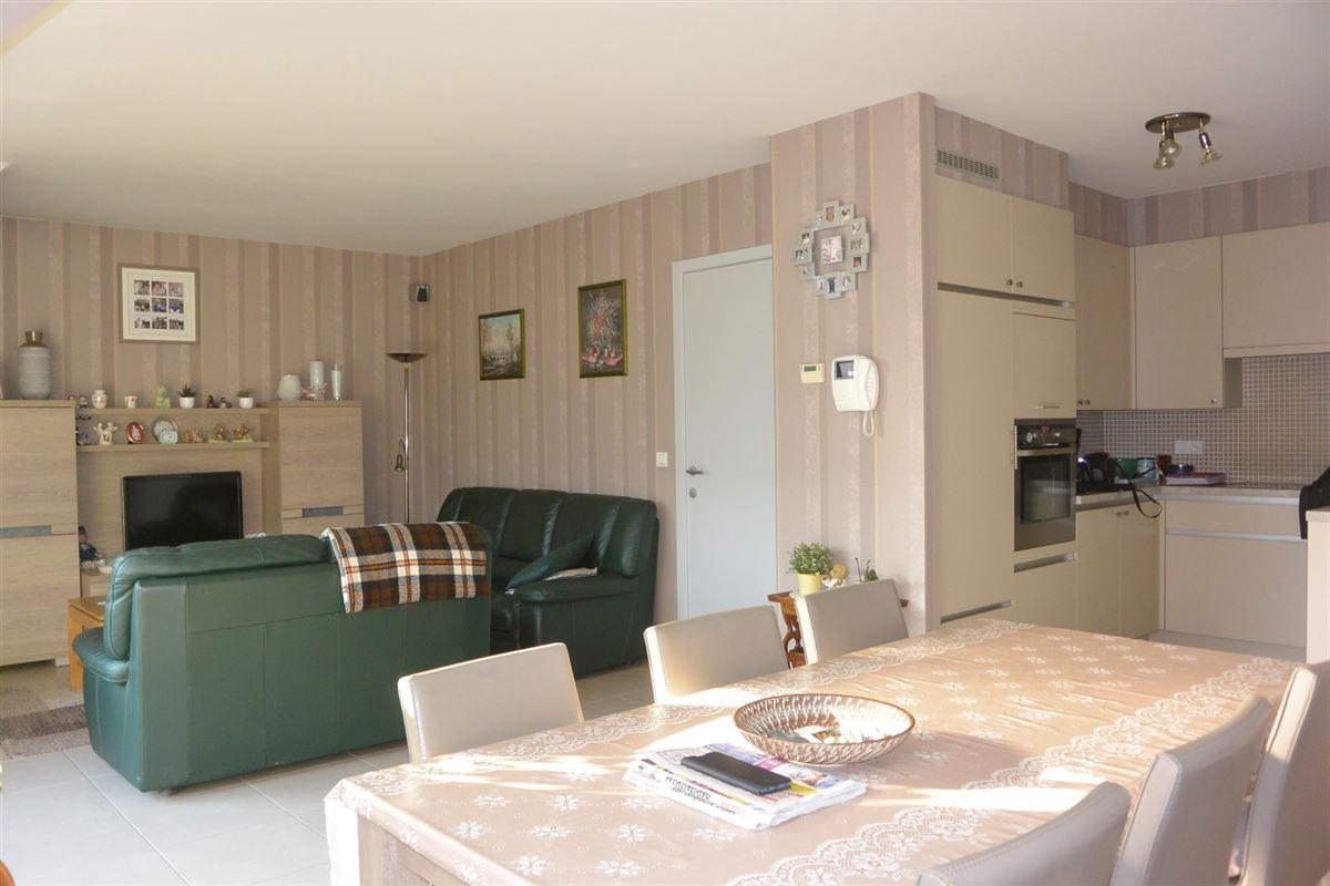 Foto 2 : Appartement te 9940 EVERGEM (België) - Prijs € 275.000