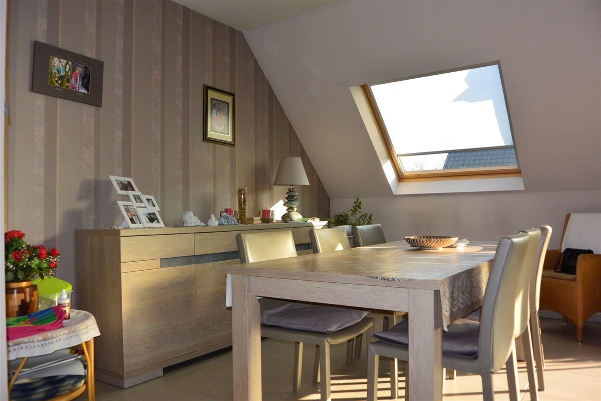 Foto 3 : Appartement te 9940 EVERGEM (België) - Prijs € 275.000
