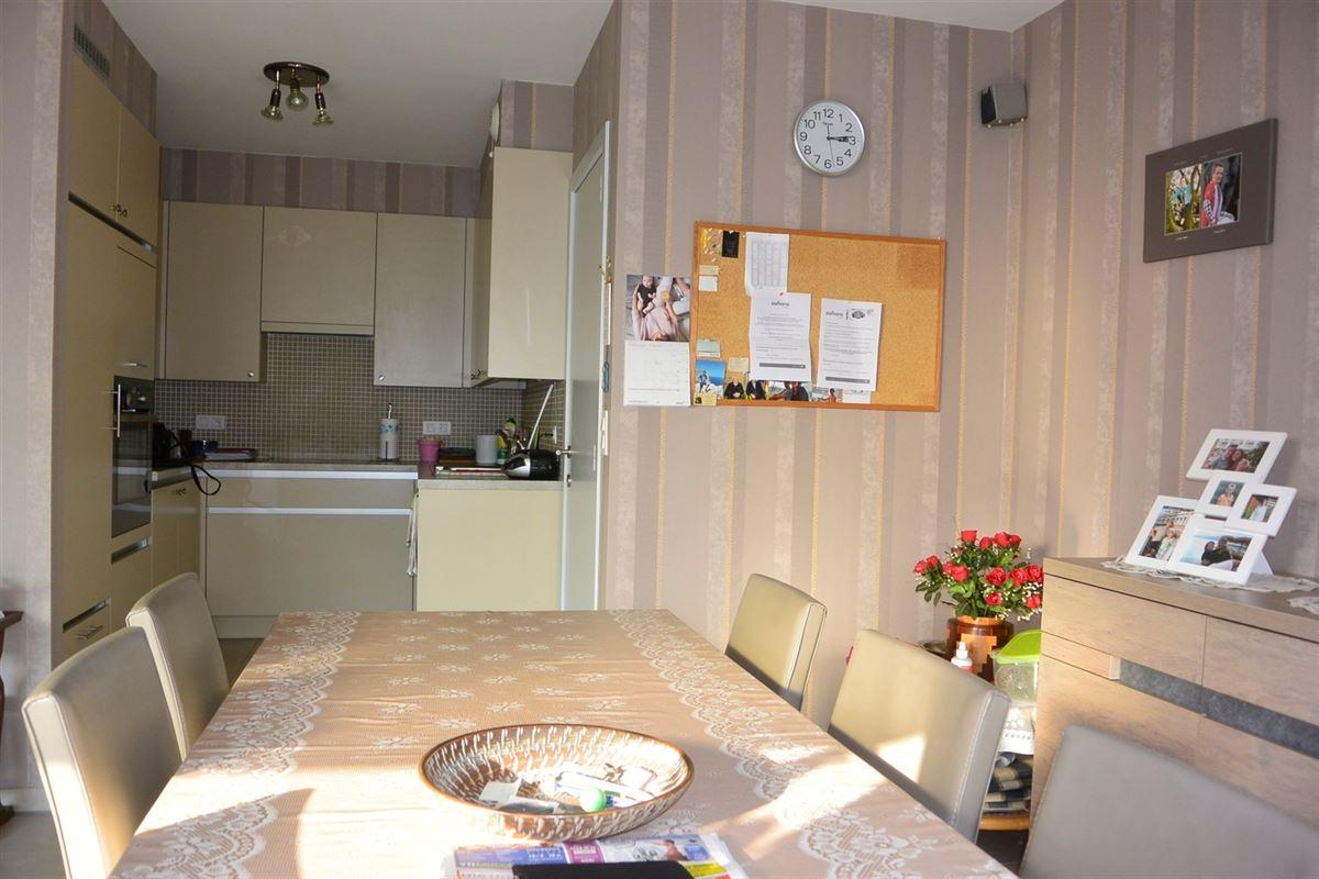 Foto 4 : Appartement te 9940 EVERGEM (België) - Prijs € 275.000