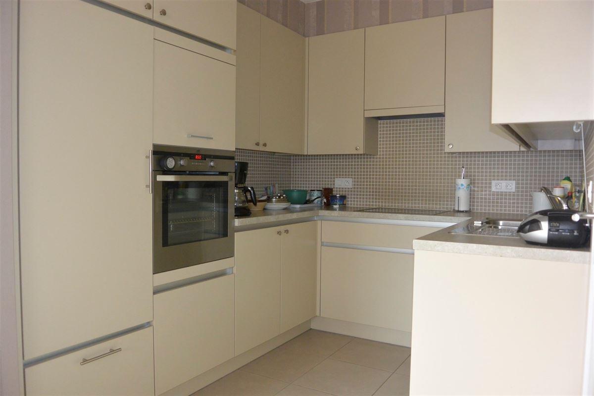 Foto 6 : Appartement te 9940 EVERGEM (België) - Prijs € 275.000