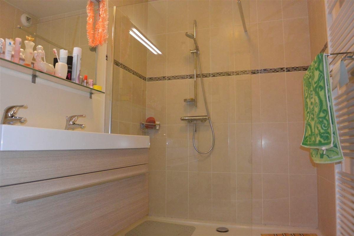 Foto 7 : Appartement te 9940 EVERGEM (België) - Prijs € 275.000