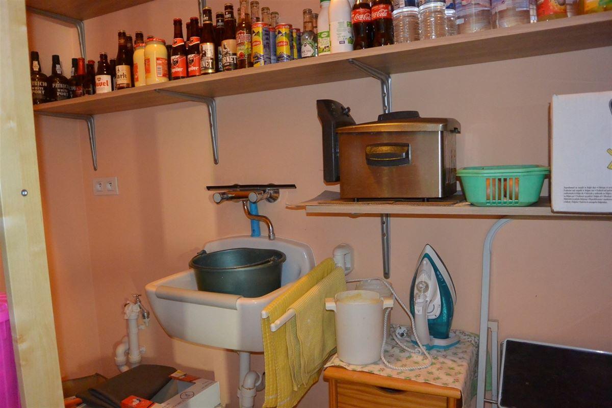 Foto 8 : Appartement te 9940 EVERGEM (België) - Prijs € 275.000