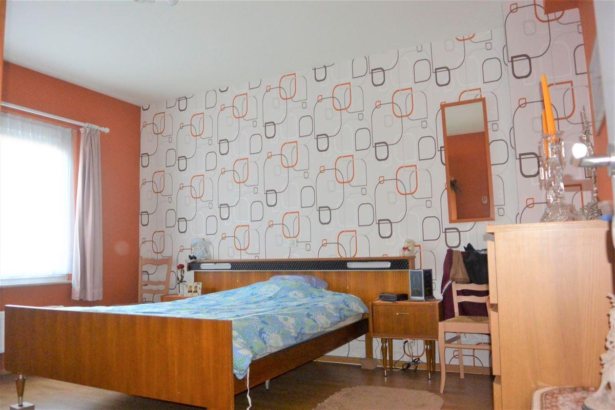 Foto 10 : Appartement te 9940 EVERGEM (België) - Prijs € 275.000